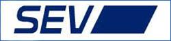 SEV自動車用品製品