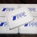 PPE(プラグインパワーエンハンスド)