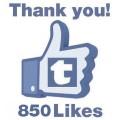 TRUCCO facebook
