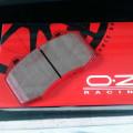 O.Z racing