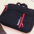 sabelt  Laptop Bag