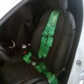4POINT HARNESS