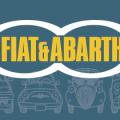 FIAT & ABARTH 500 全国ミーティング