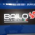 BAILO展示即売会