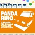 PANDA RINO