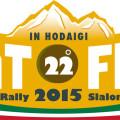 5/31(日曜日)はFIAT FESTA 2015!