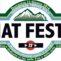23°FIAT FESTA 2016