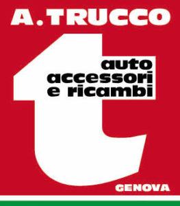 trucco1