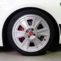 New design 17 inch wheel