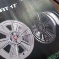 FIAT&ABARTH fan BOOK