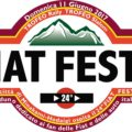 24° FIAT FESTA 2017
