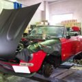FIAT124Spider