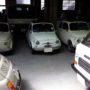 FIAT500&FIAT900T