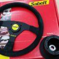 Sabelt SW-635