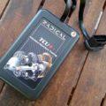 TCU Tuning Device
