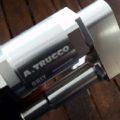 REDUCER kit