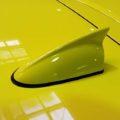 FIAT500/ABARTH595専用