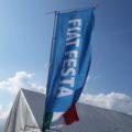 FIAT FESTA 2019