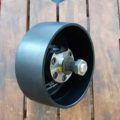 Steering Column Extender