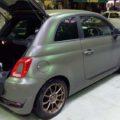 FIAT500S