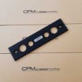CPM Lower Reinforcement